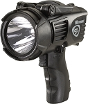 STR44902 Streamlight Waypoint LED High