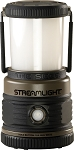 STR44931 Streamlight The Seige Lantern.