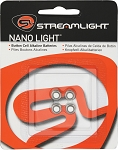 STR61205 Streamlight Nano Light®