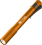 STR66128 Streamlight Stylus Pro Orange.