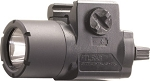 STR69220 Streamlight Model TLR-3