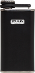 STA0837B Stanley Classic Flask.