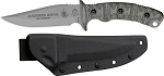 TPPFS01 TOPS Pathfinder School Knife.
