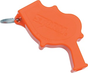 AW1 All Weather Storm Safety Whistle