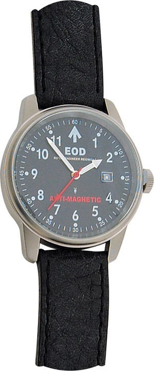 M-2156 M2156 Misc EOD Military Watch.