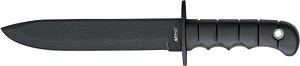 MT092 MTech Fixed blade.