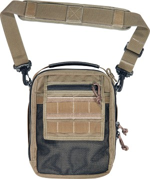MX211K Maxpedition NeatFreak Organize