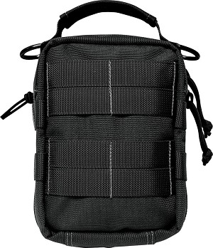 MX226B Maxpedition FR-1 Pouch.