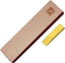 FLEXPW14 Flexcut Knife Strop.