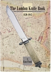 BK330 The London Knife Book